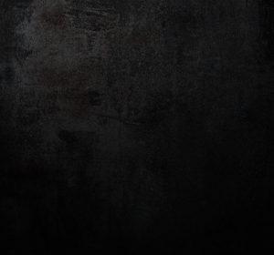 black brushed steel background