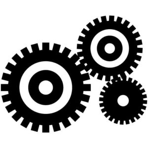michigan city tool and die logo