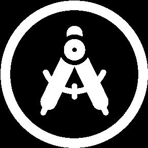 design engineer icon