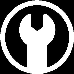 custom tool icon