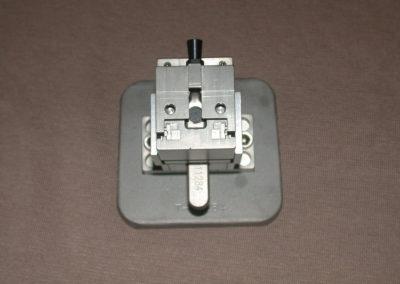 soldering fixture