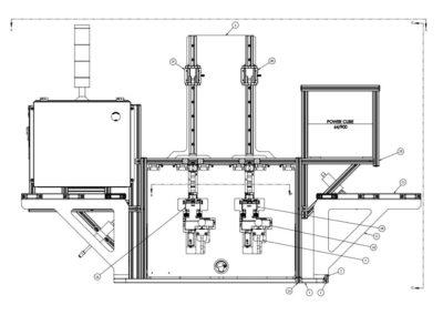 soldering machine blueprint